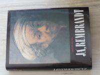 Weiss - Já, Rembrandt (1990)