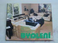 Bydlení (1988)