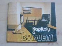 Dlabal - Kapitoly o bydlení (1985)