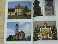 Heider, Tkáč - Hrady, zámky, tvrze a další turistické zajímavosti - Vysočina I. Díl V. (2017)