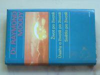Moody - Život po životě, Úvahy o životě po životě, Světlo po životě (1994)