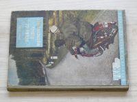 Tůma - Učebnice řidiče motocyklisty (1956)