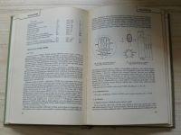Deutsch, Kubát, Musil - Československé miniaturní elektronky III. - Televizní elektronky (1963)