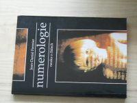 Fermier - Numerologie (1996)