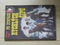 Foglar - Po stopách Rychlých šípů (1990)