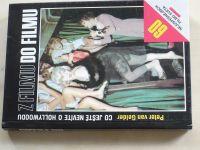 Gelder - Z filmu do filmu - Co ještě nevíte o Hollywoodu (1990)