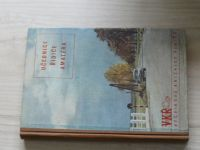 Učebnice řidiče amatéra (Naše vojsko 1956)
