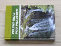 Bouzek - Zelený kraj pod Pradědem (2004)