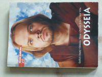 Program k 606. premiéře MdB - Veselý, Klíma, Srba, Vrba - Odysseia (2006)