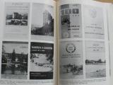 Bibliografie okresu Prostějov (1989)