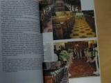 Sluková - Svatba - průvodce pro začátečníky i pokročilé (2001)