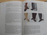 Spillaneová - Image ženy - Poradce úspěšné ženy (1995)