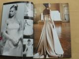 Svatební magazín (2003)