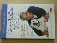 Cesar Millan - Krátká príručka pre majitela štastného psa (2013) slovensky