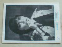 Melodie 6 (1977) ročník XV.