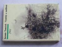 Tomeček - Výstřely a zaslíbení (1975)