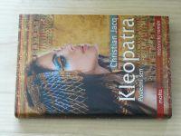 Jacq - Kleopatra - Poslední sen (2013)