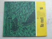 Karavana 174 - Žitkov - Na moři (1984)