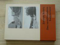 Zmizelé Sudety - Das verschwundene Sudetenland  (2004)