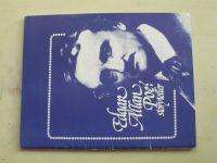 Poe - Storyteller - Komentované příběhy podle E. A. Poea (1990) anglicky