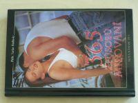 Budinský - 365 způsobů milování (1997)