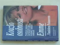 Emme, Paisner - Kouzlo osobnosti (1999)