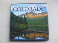 Kyi - Colorado (1999) anglicky