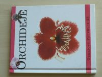 Orchideje (1999)