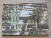 Plíva -  Trvale udržitelné obhospodařování lesů podle souboru lesních typů