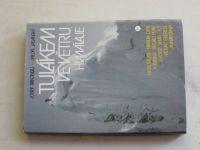 Rakoncaj, Jasanský - Tulákem ve větru Himálaje (1990)