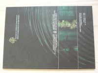 Správa o stavu lesa a lesního hospodářství České republiky- stav k 31.12.2003 (2004)