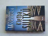 Woodová - Kletba svitků (2002)