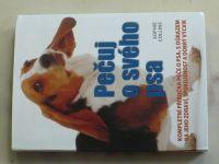 Collins - Pečuj o svého psa (2012)
