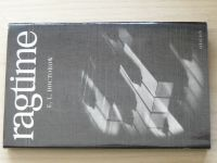 Doctorow - Ragtime (1982)