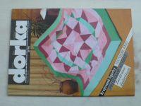 Dorka 7 (1992) ročník XXVII. (slovensky)