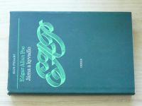 Edgar Alan Poe - Jáma a kyvadlo a jiné povídky (1978)