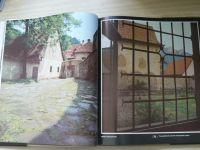 Kovalčík - Zamagurie (1981) slovensky