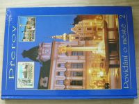 Přerov - Povídání o městě 2 (2002)