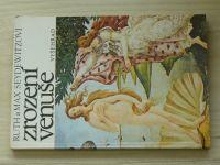 Seydewitzovi - Zrození Venuše (1984) Vyprávění o obrazech