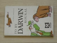 Smržová - To by Darwin koukal (1974)