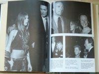 Thompson - Clint Eastwood - Sexual Cowboy - Dobrodružství, ženy a koně v životě C.E. (1994)