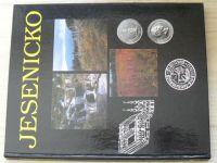 Brachtl, Growka - Jesenicko (Cesta 1996)