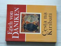 Daniken - Cesta na Kiribati (2001)