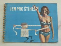 Doleček - Jen pro štíhlé (1966)
