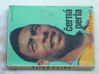 Hack - Černá perla - Pelé a brazilská kopaná (1969)