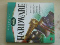 Horák - Učebnice pro pokročilé - Hardware (2000)