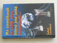 Losadová - Na zeměkouli je tolik věcí, které jste ještě nepoznali... (2002)