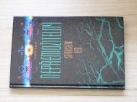 Stanislaw Lem - Nepřemožitelný (1994)