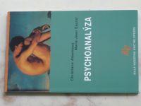Albertiová - Psychoanalýza (2007) Malá moderní encyklopedie