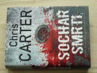 Carter - Sochař smrti (2014)